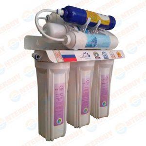 may-loc-nuoc-nano-geyser-TK7-400