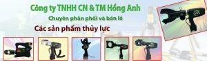 banner-thuy-luc-hong-anh-dai-loan
