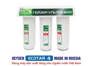 geyser-ecotar-4