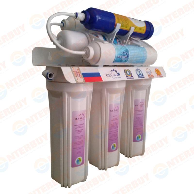 may-loc-nuoc-nano-geyser-TK7-