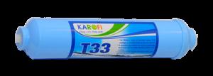 loi-5-karofi-t33