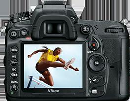 Nikon-d7000-review.png